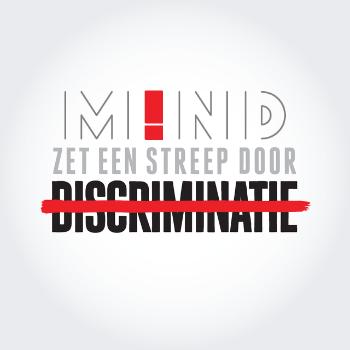 MiND-Discriminatie.nl_social_media_grijs_rood